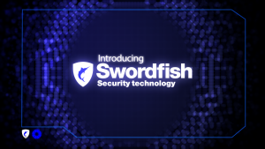 Swordfish platform promo